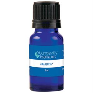Picture of Awareness™ Essential Oil Blend – 10ml